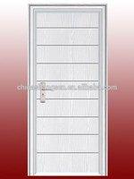 exterior door molding molded pvc sheet foam doors designs