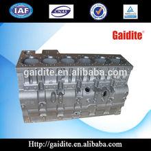 Cylinder Block Manufacturer 430-1002015B Aluminum Chevy 350 V8 Engine Cylinder Head