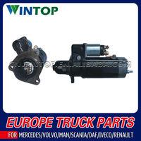 High Quality motor starter