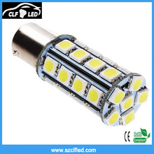 Good quality led used car light DIY easy installation auto lamp