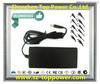 AC 220V DC 12V 5A Power Supply Circuit 60W Full Power