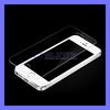 0.2mm Anit Shock Glass Screen Protector For iPhone 6 6Plus 5 5S 5C