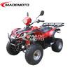 110cc 150cc quad atv