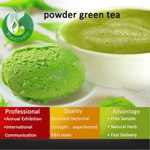 matcha japan/Bio Green Tea Extract/powder green tea