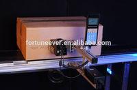 New digital offset cheap price ink printing machinery hot sale jet printer