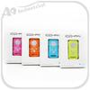 HS37 Mini Wireless Bluetooth Selfie Remote Control Shutter , color box , promotional