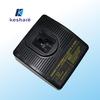 universal charger for power tool battery Dewalt 7.2V~18V NI-CD and NI-MH batteries