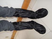 korean snow winter fashion boots 2014 fashion mens winter boots