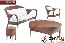 Китай досуг уличная мебель, китай досуг уличная мебель списо.