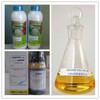 Good quality insecticide Abamectin 1.8% EC, 3.2%EC, 5%EC