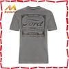 2014 fashion design 60% cotton 40%polyester t-shirts wholesale rock band t-shirts/ best quality Wholesale Rock Band T-Shirts