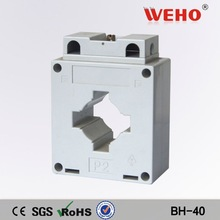 Factory directly selling BH-40 mini split core current transformer
