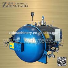 Autoclave High Pressure Oven