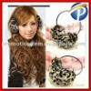 New Hearing Protection Ear Muff
