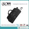 mens travel trolley luggage bag wheeled travel bag