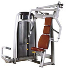 New Product /Fitness Equipment/strenght gym trainer Crivit Sport/ Chest PressXW15