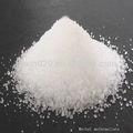 Tratamento químico da água diethyl ftalato massageador pessoal produto china lista de preços