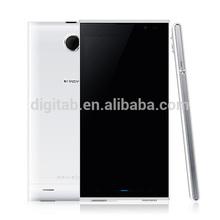 "New 5.0"" Inew V3 MTK 6582 Quad Core 3G 1GB 16GB Dual SIM Card 1280*720 Android 4.2 smart phone"