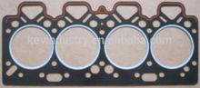 gasket elring design
