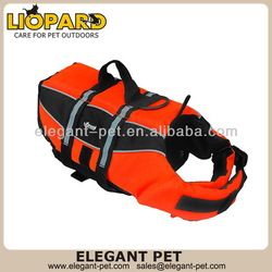 Hotsales Fashion Dog Pet Swim Life Vest Dog Life Jacket