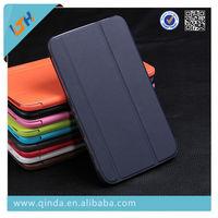 Best Quality slim urltrathin Leather Case For Samsung Galaxy Tab3 8.0 T310