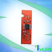 Toner cartridge chip for Samsung MLT-D116S 116L reset SL-M2625 2626 2825 2826 2675 2676 2875 2876 2676N 2676FH 2876HN chip
