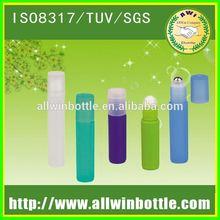 shrink film wrap for 5 10 15 20 30ml glass bottle