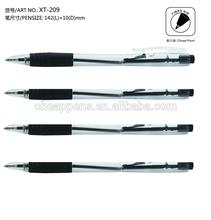 cheap price school stationery pen