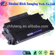 sp200/201 for used in ricoh aficio copier toner cartridge