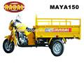 Maya150 trike roller 150cc zum verkauf, 3-rad-honda motorrad, günstig kaufen motorroller aus china made in china