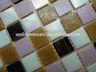 glass mosaic,glass mosaic tile,mosiac glass tiles