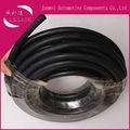 Plumping schläuche, Bad stecker typ WC 3mm silikon-saugschlauch