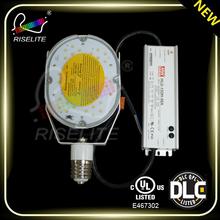 IP65 waterproof 120w retrofit led basketball court light