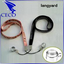 low price & high quality, Fast shipping & Wholesale vaporizer pen holder neck lanyard