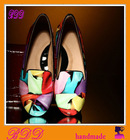 women summer shoes 2014