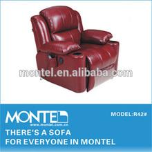cheap sofa set new designs 2014 sofa set price in india furniture philippines