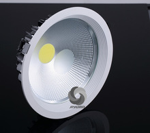 fast selling merchandise/100% Good Quality Guaranty(CE&RoHS ) 21w led downlight