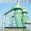 Dust Collector Cyclone,Cyclone Dust Collector For Wood,Dust Collector For Cement Silo