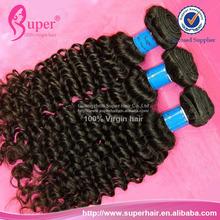Brazilian remy hair perruque,alibaba stock hair,xbl hair curly virgin