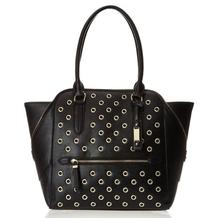 women shoulder bag 2014 the most popular handbag copy branded