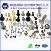Small electronic screw mini machine screw for wholesales