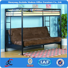 bunk bed and sofa bunk bed ikea bunk bed double