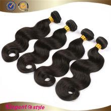 Hot selling on Alibaba wholesale Peruvian body wave hair better price Peruvian human hair, peruvian body hair