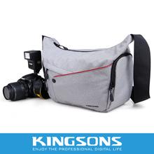 Nylon pro camera bag manufacturer
