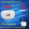 2014 gsm 900 mhz 2g 3g teléfono móvil repetidor de señal