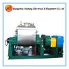 Small vacuum 5-100L High pressure kneader