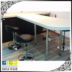 GIGA lab furniture lab stool