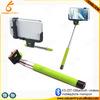 Bluetooth Wireless Shutter mobile Phone Selfie Stick Holder