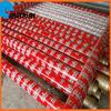 Wear-resisting concrete pump hose in line pumps