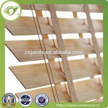 Eco-friendly Bamboo Window Blinds/cheap window shade